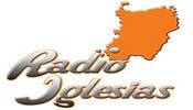 Radio Iglesias Visual Radio
