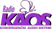 Radio KAOS TV
