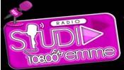 Radio Napoli Emme TV