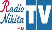 Nikita TV