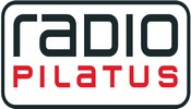 Radio Pilatus TV