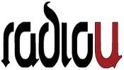 RadioU TV
