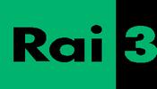 Rai 3 TV