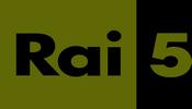 Rai 5 TV
