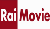 Rai Movie TV