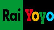 Rai Yoyo TV
