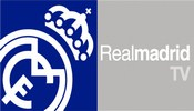 Real Madrid TV Español