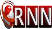 Red Nacional de Noticias