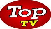 Rede Top TV