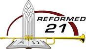 Reformed 21 TV