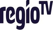 Regio TV Stuttgart