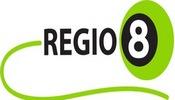 Regio8 TV