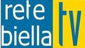 ReteBiella
