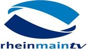 Rhein-Main TV