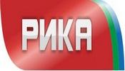 Rika TV