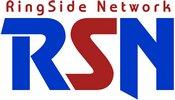 Ringside Network TV