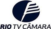 Rio TV Câmara