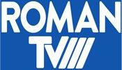 Roman TV