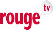 Rouge TV
