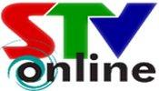Sơn La TV