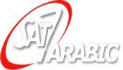 SAT-7 Arabic