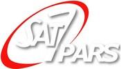 SAT-7 Pars