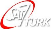 SAT-7 Turk