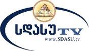 SDASU TV