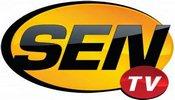 SEN TV