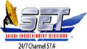 SET TV 57.4