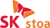 SK Stoa