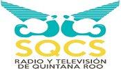 SQCS TV