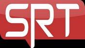 Sivas SRT