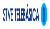 STVE Telebásica 1