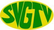 SVG TV