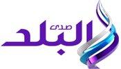 Sada Elbalad TV