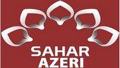 Sahar Azeri TV