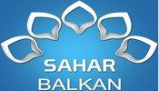 Sahar Balkan TV