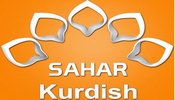 Sahar Kurdish TV