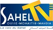 Sahel TV