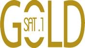 Sat.1 Gold TV