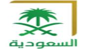 Saudi TV