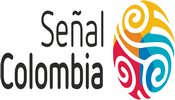 Señal Colombia TV