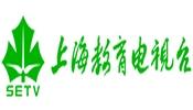 Shanghai Education TV