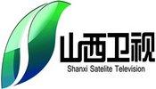 Shanxi TV