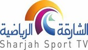 Sharjah Sports TV