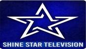 Shine Star TV
