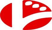Shoma TV