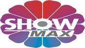 Show Max TV