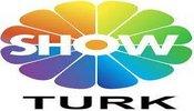 Show Turk TV